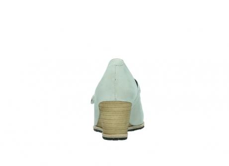 wolky pumps 4655 oliva 512 gebroken wit geolied leer_7