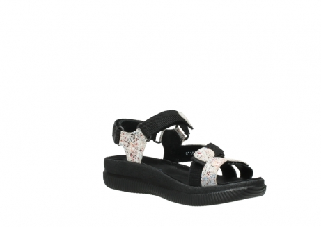 wolky sandalen 00710 energy lady 40912 offwhite multi suede_16