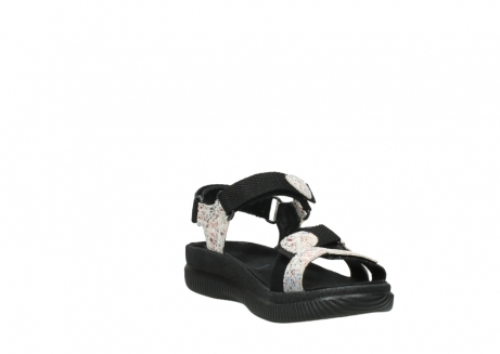 wolky sandalen 00710 energy lady 40912 offwhite multi suede_17