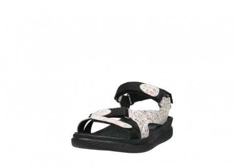 wolky sandalen 00710 energy lady 40912 offwhite multi suede_21