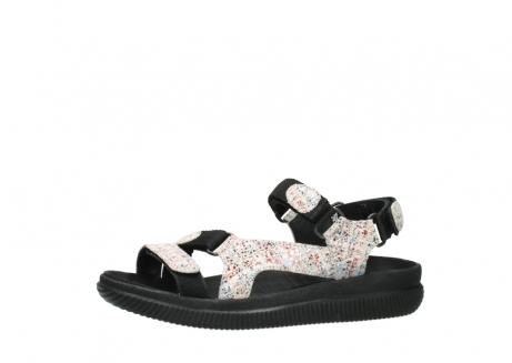 wolky sandalen 00710 energy lady 40912 offwhite multi suede_24