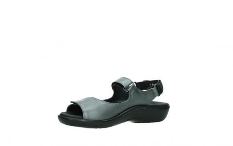 wolky sandalen 01300 salvia 85280 metal leather_11