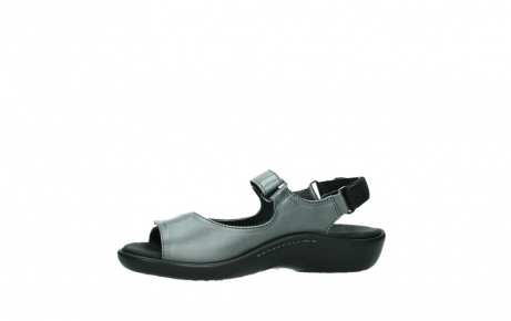 wolky sandalen 01300 salvia 85280 metal leather_12