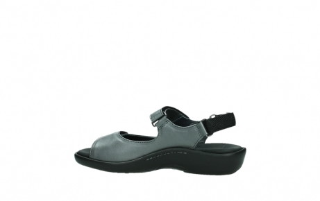 wolky sandalen 01300 salvia 85280 metal leather_14