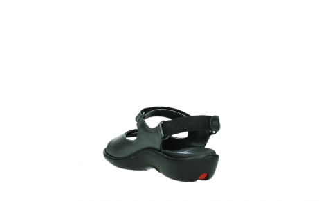 wolky sandalen 01300 salvia 85280 metal leather_17