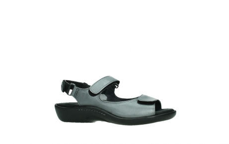 wolky sandalen 01300 salvia 85280 metal leather_2