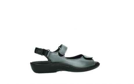 wolky sandalen 01300 salvia 85280 metal leather_24