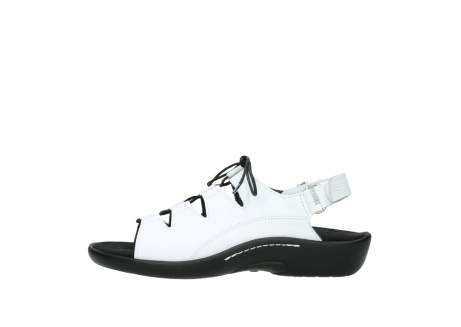 wolky sandalen 01302 ajuga 30100 white leather_1