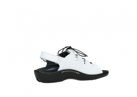 wolky sandalen 01302 ajuga 30100 white leather_11