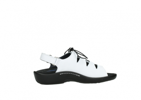 wolky sandalen 01302 ajuga 30100 white leather_12