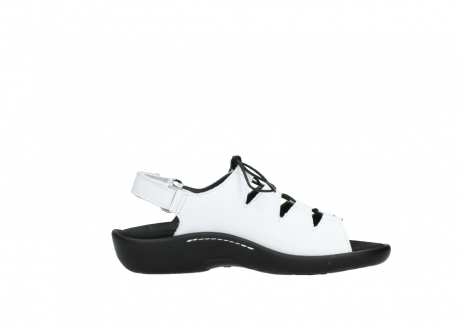 wolky sandalen 01302 ajuga 30100 white leather_13