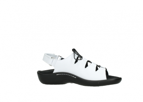 wolky sandalen 01302 ajuga 30100 white leather_14