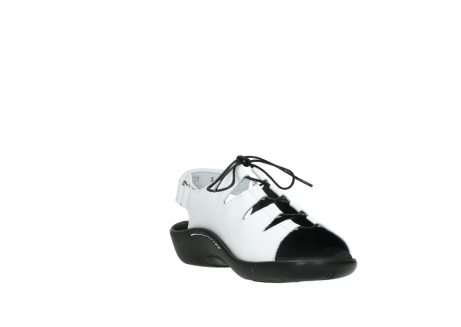 wolky sandalen 01302 ajuga 30100 white leather_17