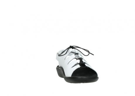 wolky sandalen 01302 ajuga 30100 white leather_18