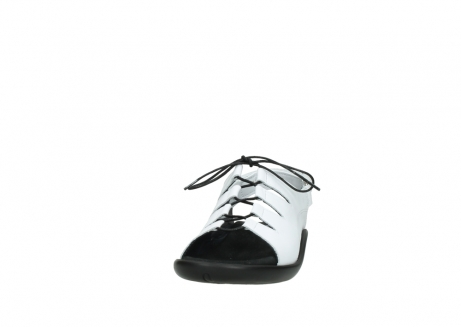 wolky sandalen 01302 ajuga 30100 white leather_20