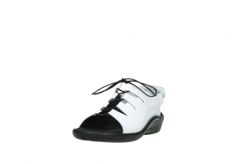 wolky sandalen 01302 ajuga 30100 white leather_21