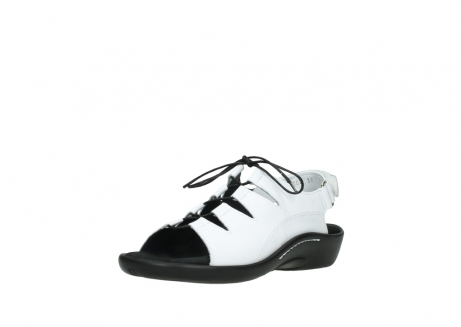 wolky sandalen 01302 ajuga 30100 white leather_22