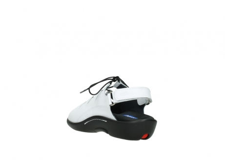 wolky sandalen 01302 ajuga 30100 white leather_5