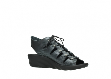 wolky sandalen 03126 arena 10000 black anthracite nubuck_15