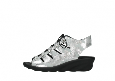 wolky sandalen 03126 arena 14200 grey camouflage nubuck_1