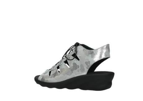 wolky sandalen 03126 arena 14200 grey camouflage nubuck_3