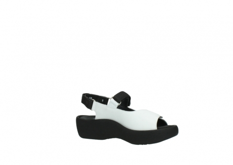 wolky sandalen 03204 jewel 70100 wit canals_15
