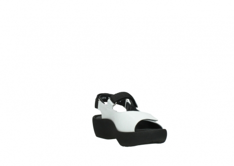 wolky sandalen 03204 jewel 70100 weiss canals_17