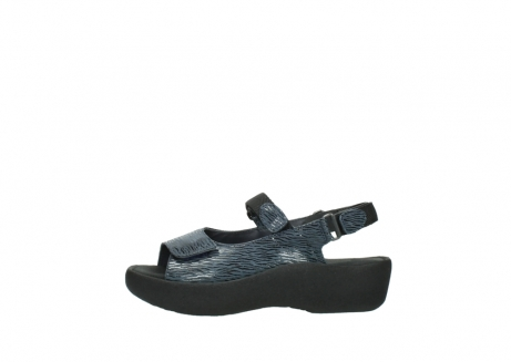 wolky sandalen 03204 jewel 70820 denim canals_1