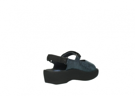 wolky sandalen 03204 jewel 70820 denim canals_10