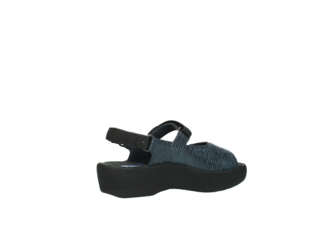 wolky sandalen 03204 jewel 70820 denim canals_11
