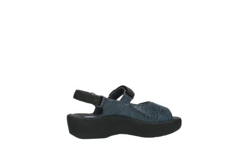 wolky sandalen 03204 jewel 70820 denim canals_12