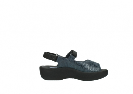 wolky sandalen 03204 jewel 70820 denim canals_13