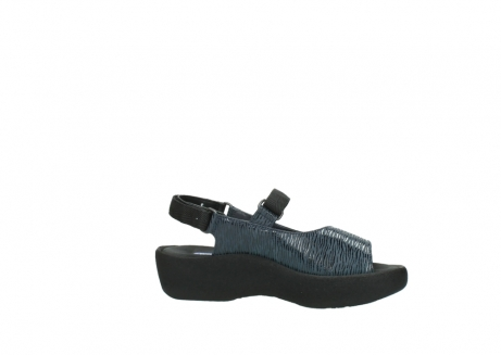 wolky sandalen 03204 jewel 70820 denim canals_14