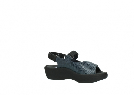 wolky sandalen 03204 jewel 70820 denim canals_15