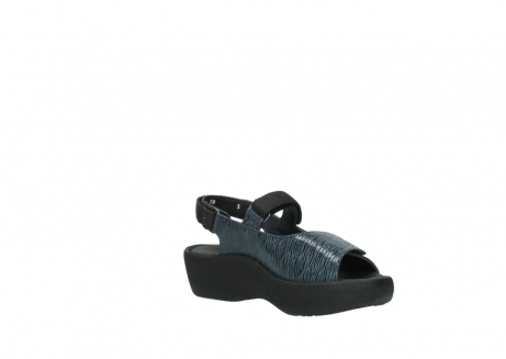 wolky sandalen 03204 jewel 70820 denim canals_16