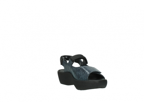 wolky sandalen 03204 jewel 70820 denim canals_17