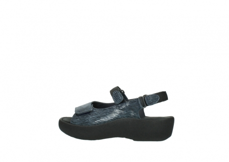 wolky sandalen 03204 jewel 70820 denim canals_2
