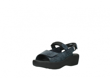 wolky sandalen 03204 jewel 70820 denim canals_22