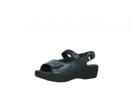 wolky sandalen 03204 jewel 70820 denim canals_23