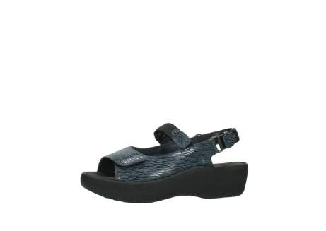 wolky sandalen 03204 jewel 70820 denim canals_24
