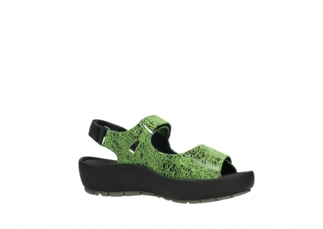 wolky sandalen 03325 rio 40750 lime crash suede_15