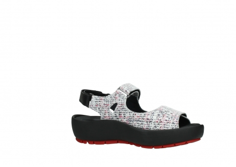 wolky sandalen 03325 rio 41970 black mix suede_15