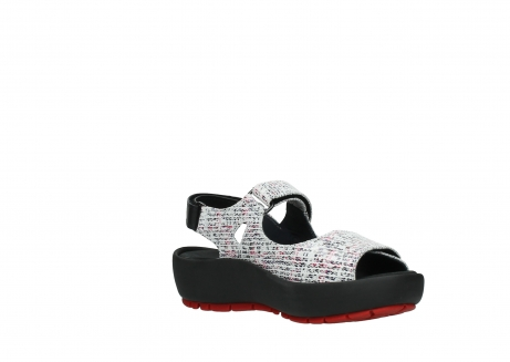 wolky sandalen 03325 rio 41970 black mix suede_16