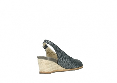 wolky sandales 04650 aspe 40210 suede anthracite_10