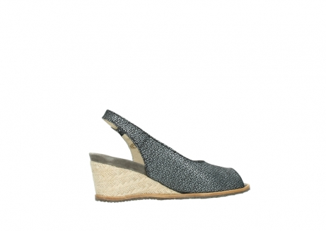 wolky sandales 04650 aspe 40210 suede anthracite_12