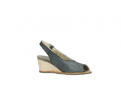 wolky sandales 04650 aspe 40210 suede anthracite_15
