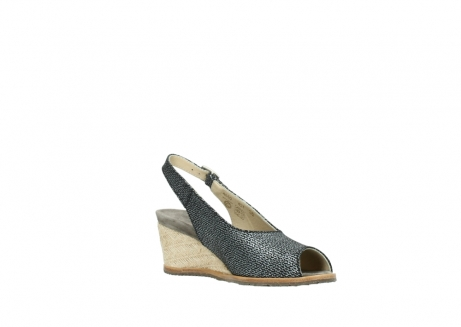 wolky sandales 04650 aspe 40210 suede anthracite_16