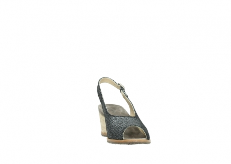 wolky sandalen 04650 aspe 40210 anthracite suede_18