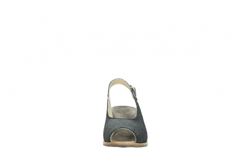 wolky sandalen 04650 aspe 40210 anthracite suede_19