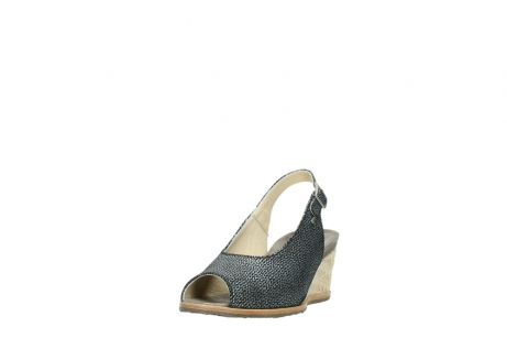 wolky sandalen 04650 aspe 40210 anthracite suede_21